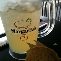 Photo taken at Margarita's Mexican Restaurant by Christina H. on 6/10/2012