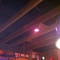 Photo taken at Texas Roadhouse by Corragan V. on 8/19/2012