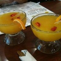 Photo taken at Bill's Cafe by Ashley D. on 8/14/2012