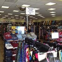 Photo taken at ABC Stores - Store #57 by Apollo G. on 6/19/2012