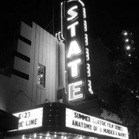 Das Foto wurde bei Stateside Theatre @ the Paramount von Jon M. am 6/21/2012 aufgenommen
