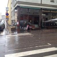 Das Foto wurde bei Maxill von Timo U. am 4/20/2012 aufgenommen