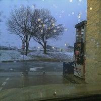 Photo taken at Costco Gasoline by Allen W. on 2/19/2012