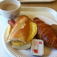 Photo taken at HEMA by Meijia H. on 4/28/2012