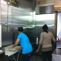 Photo taken at Restoran Kei Tak by Sam on 3/16/2012