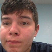 Photo taken at Walmart Supercenter by Steven C. on 3/17/2012
