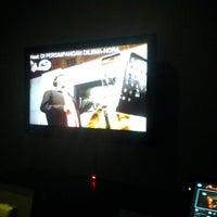 Photo taken at FireZone Family KTV by Jelita J. on 7/19/2012