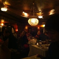Photo taken at Dahl & DiLuca by mai on 5/27/2012