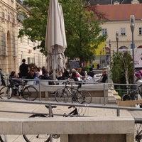 Das Foto wurde bei MQdaily von Sergii K. am 4/23/2012 aufgenommen