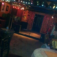 Photo taken at Juggling Gypsy by Edith G. on 7/28/2012
