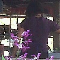 Photo taken at Warung Paon Inang Jaya by Yande O. on 7/2/2012