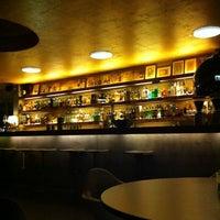 Das Foto wurde bei Schoellmanns von Hilal am 8/1/2012 aufgenommen