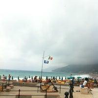 Bagni Al Saraceno - 3 tips from 53 visitors