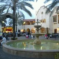 Photo taken at Hotel PortAventura by Manuel C. on 6/13/2012