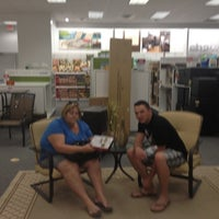 Photo taken at Kohl's by Deanna W. on 7/2/2012