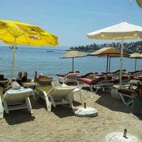 Das Foto wurde bei Lemon Tree von Mihael G. am 5/8/2012 aufgenommen