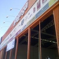Photo taken at Kalunga by Fatima P. on 7/24/2012