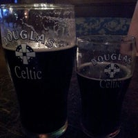Photo taken at Labyrinth Pub by Pasquale I. on 6/6/2012