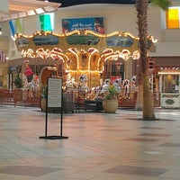 Photo taken at Southland Mall by Nancy H. on 2/12/2012