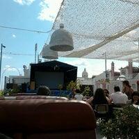 Foto tirada no(a) Clube Ferroviário por José S. em 5/26/2012