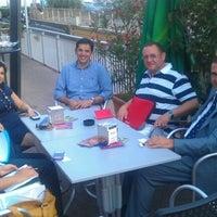 Foto scattata a Bar Ernesto da Giuseppe U. il 7/18/2012