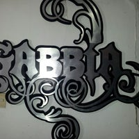 Photo taken at Gabbia Live Disco by Edisson R. on 7/16/2012