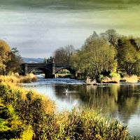 Photo taken at Peebles by June Louise on 7/22/2011