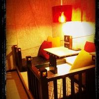 Photo taken at Pak Ping Ing Tang Boutique Hotel by GwanG R. on 1/22/2012