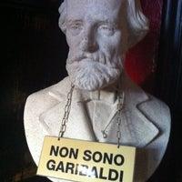 Foto tomada en Premiata Trattoria Arlati dal 1936 por Massimo V. el 1/24/2012
