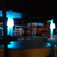 Foto tomada en La Daurada Beach Club por Luis S. el 8/8/2012