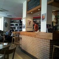 Foto scattata a Risto Pub  -attaccati al fusto- da Stefano R. il 4/29/2012