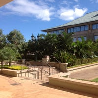 Photo taken at University of Phoenix by Ken G. on 8/17/2012