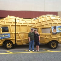 Photo taken at Shop Rite Wine & Liquors by Chuck W. on 8/6/2011