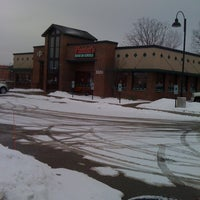 Panini's Bar and Grill - Brunswick, OH