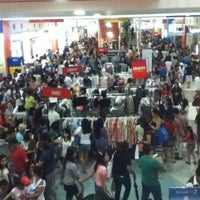 Photo taken at SM City Calamba by Elmer P. on 8/5/2012