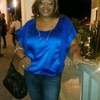 Photo taken at Cobb Movie Theatres 16 Palm Beach Gardens by LaToya R. on 12/26/2011