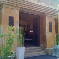 Photo taken at Keeree Tara by Sukulya P. on 2/27/2011