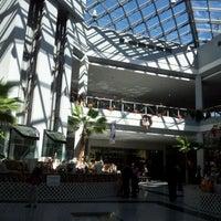 Foto tomada en Galerías Pachuca por Anaid44 el 11/30/2011