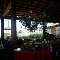Foto tirada no(a) Alecrim por Priscila S. em 1/14/2012