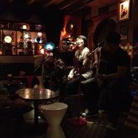 Photo taken at PloenChit by JUTATHIP R. on 3/18/2012