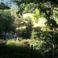 Foto tomada en Casa Rural Pandesiertos por Elena G. el 7/16/2011