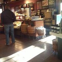 Photo taken at Starbucks by Daryl W. on 4/20/2011