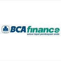 Photo Taken At Bca Finance Banda Aceh By Fadlon Ridha On