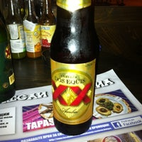 Photo taken at Amigos Cantina by Pance C. on 7/31/2012