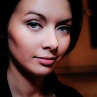 Photo taken at Помидоро by Инна Д. on 3/24/2012