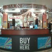 Photo taken at Prien Lake Mall by Prien Lake Mall on 12/27/2011
