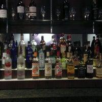 Photo taken at Corks Wine Bar by Rasheed M. on 10/15/2011