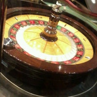 Photo taken at Casino de Genting by Katch G. on 7/21/2012