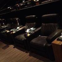 Photo prise au Cinepolis Luxury Cinemas par Roger M. le5/9/2012