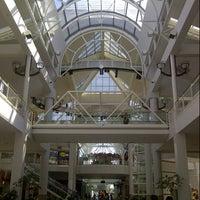 Photo taken at Arden Fair Mall by @VegasBiLL on 7/26/2012
